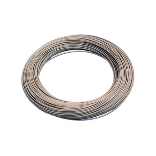 LayBrick-Stein-Lehm-Filament-1.75-mm-3D-Druck