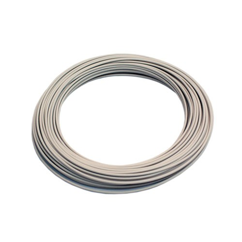 LayBrick-Stein-Lehm-Filament-3-mm-3D-Druck