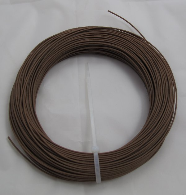 laywood-holz-3d-drucker-material-filament-berlin-3d-.druck-shop