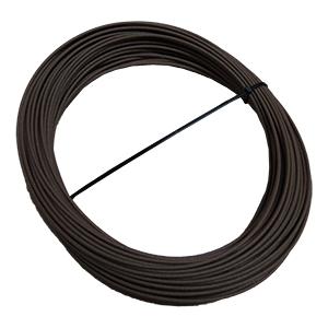 Holz-3d-drucker-material-laywood-3mm-online-shop-berlin