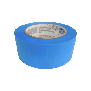 3D-Druck Blue Tape Klebeband für PLA