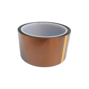 kapton-band-abs-3d-druck-shop-berlin