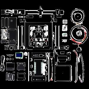 i3-berlin-3d-drucker-bausatz-kit-prusa-mendel-reprap