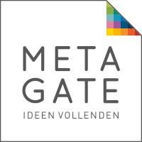 logo-meta-gate