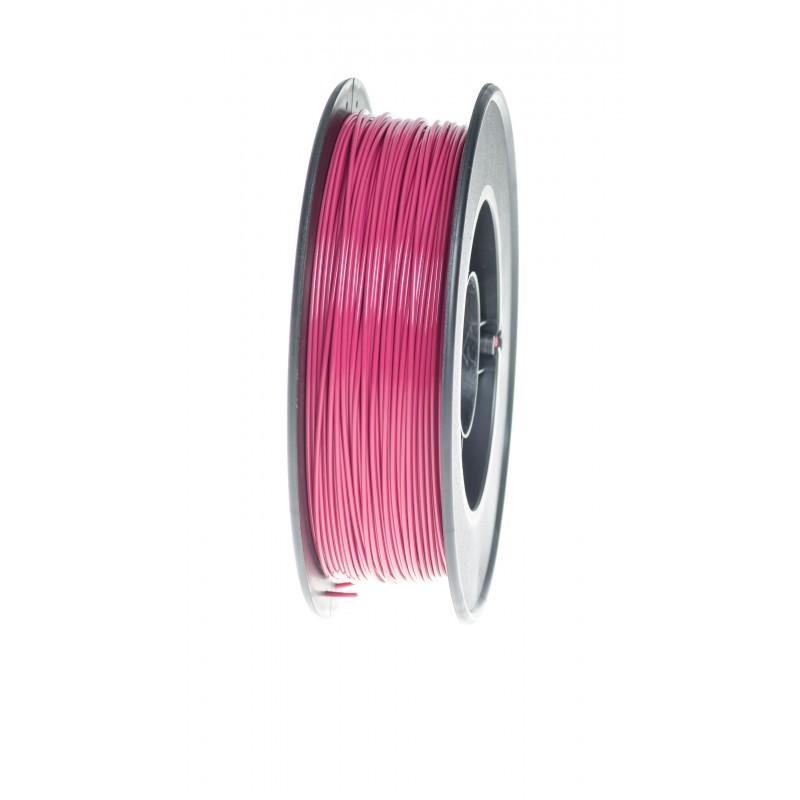berlin-3d-druck-pla-filament-bordeaux-violet