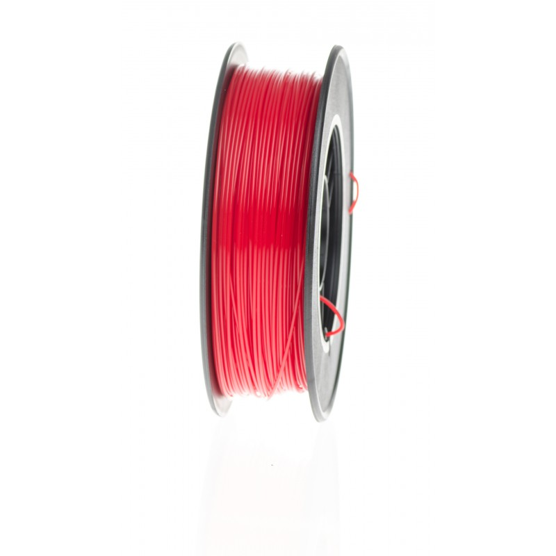 berlin-3d-druck-pla-filament-crystal-red
