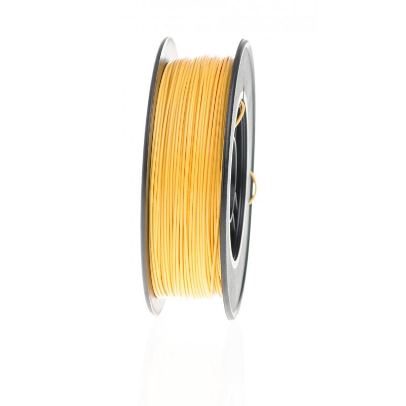 berlin-3d-drucker-pla-filament-dahlien-gelb