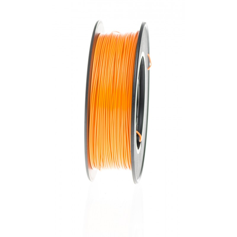 berlin-3d-drucker-pla-filament-deep-orange