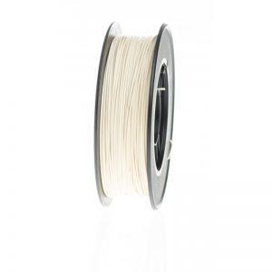 pla-filament-elfenbein