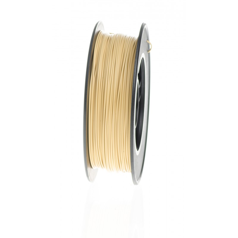 berlin-3d-drucker-pla-filament-gelb-sand