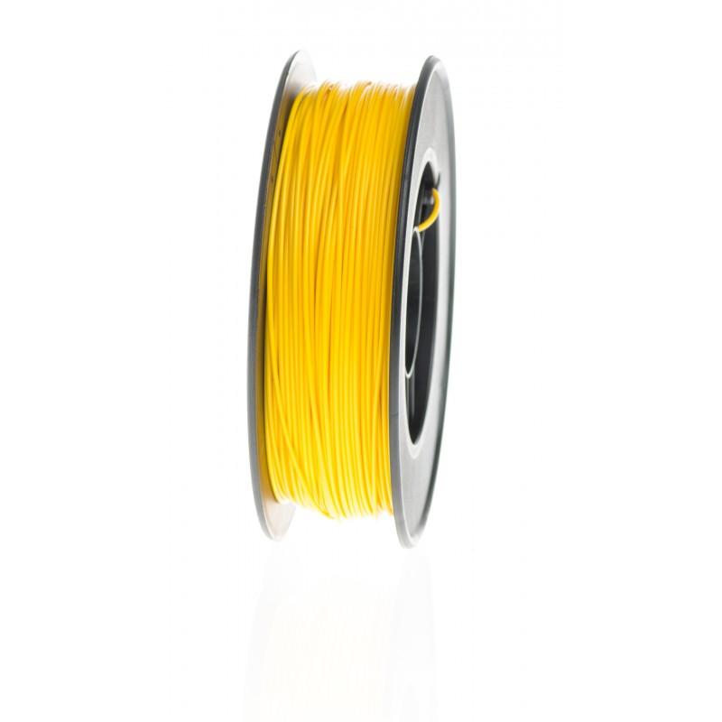 berlin-3d-drucker-pla-filament-ginstergelb-gorse yellow