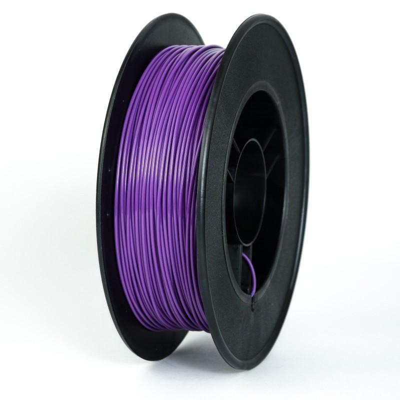 berlin-3d-druck-pla-filament-lilac