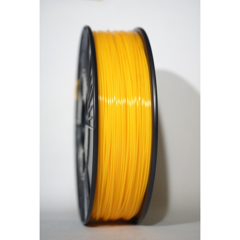 berlin-3d-drucker-pla-filament-lucent-citric-orange