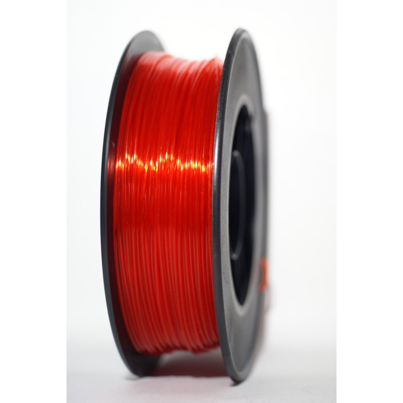 berlin-3d-druck-pla-filament-lucent-flame-red
