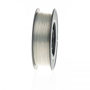 pla-filament-natur-transparent