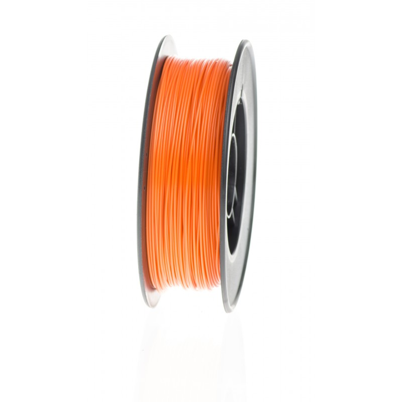 berlin-3d-drucker-pla-filament-orange