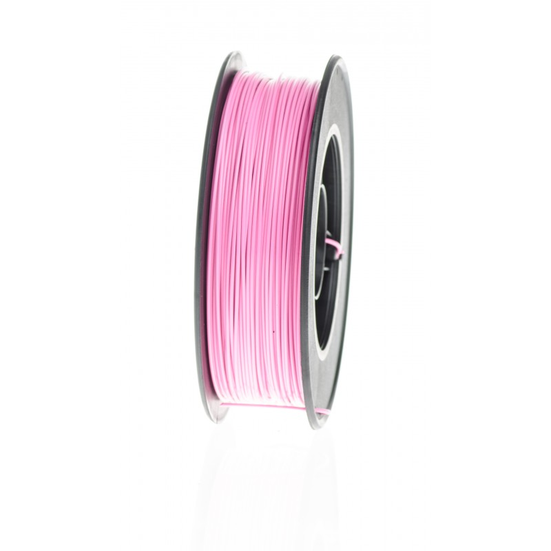 berlin-3d-druck-pla-filament-pink