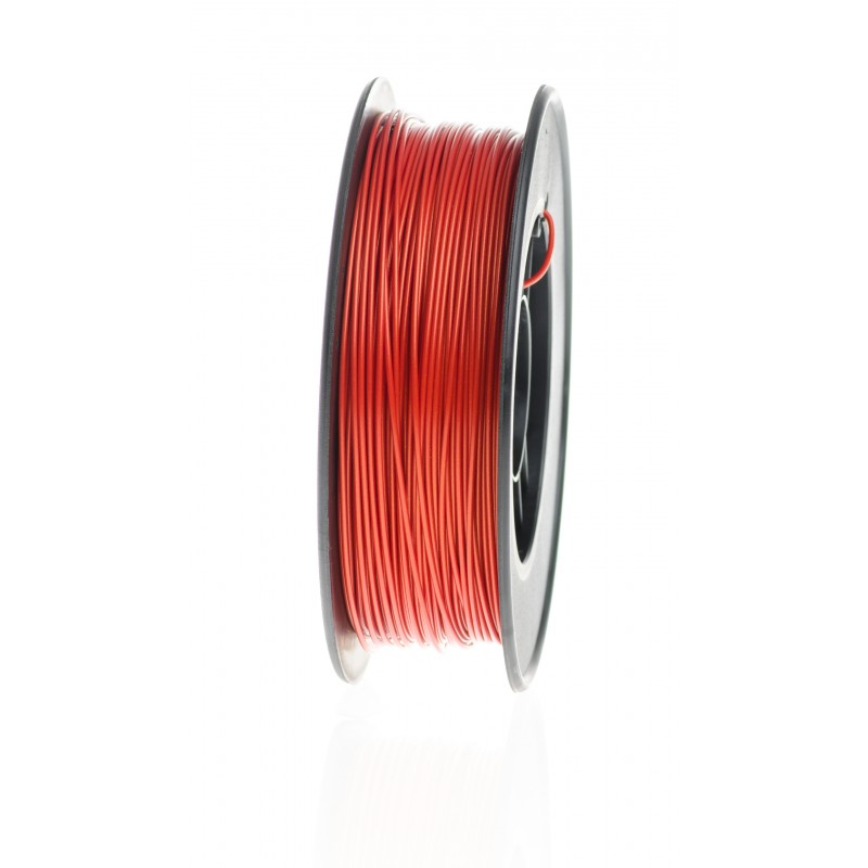 berlin-3d-druck-pla-filament-rot-metallic