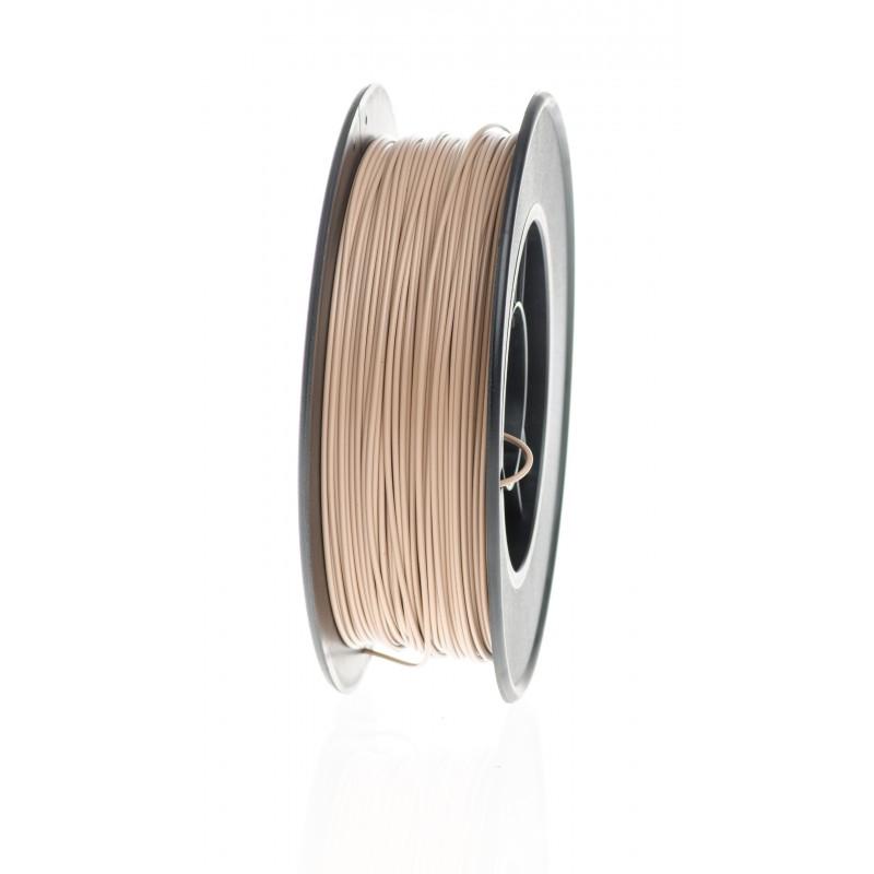 berlin-3d-druck-pla-filament-ton-braun
