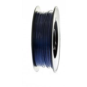 cobalt-blue-hochwertiges-pla-fuer-3d-druck
