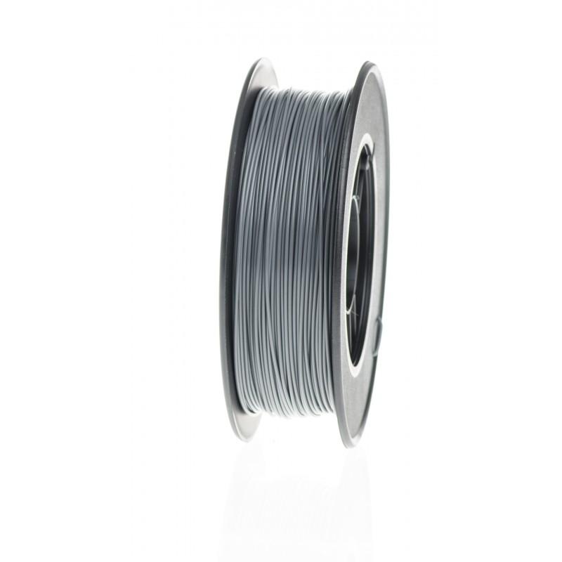 berlin-3d-druck-pla-filament-basalt-grey