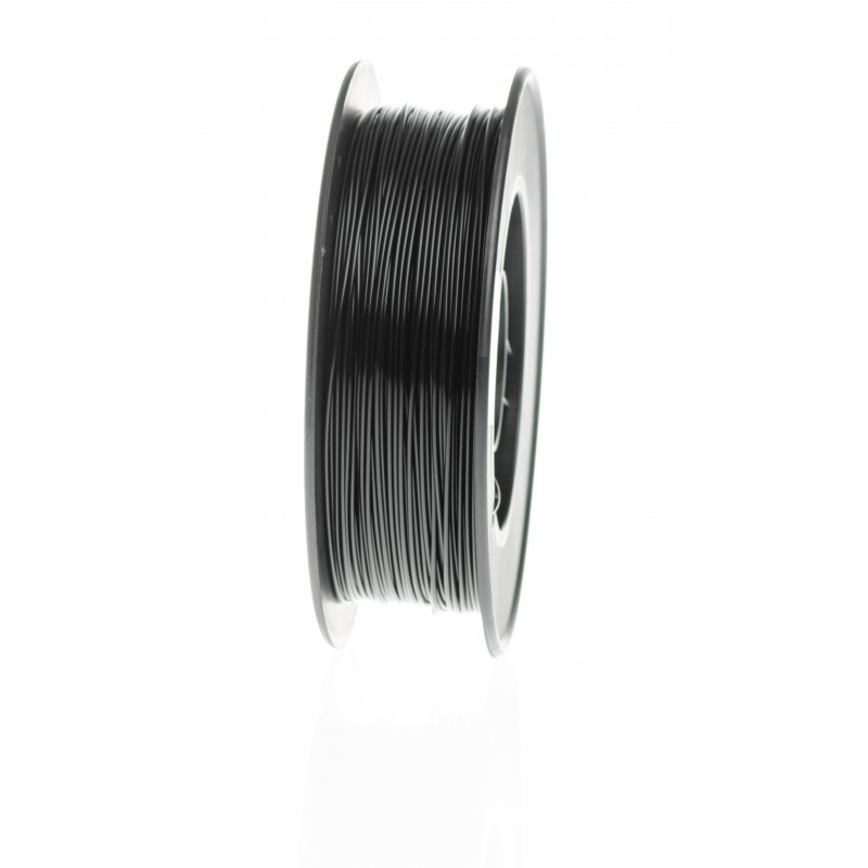 berlin-3d-druck-pla-filament-black