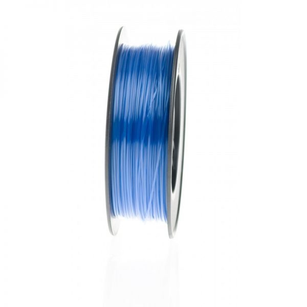 pla-filament-blau-transparent