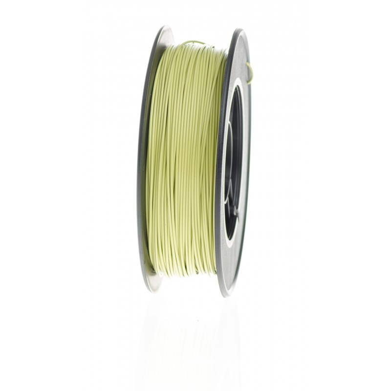 berlin-3d-druck-pla-filament-bright-green