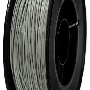 pla-filament-bright-grey-e1449157831351