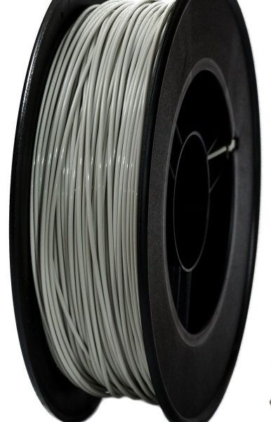 pla-filament-bright-grey-e1449157831351