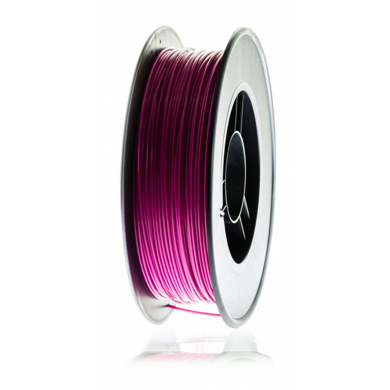 berlin-3d-druck-pla-filament-bright-lilac