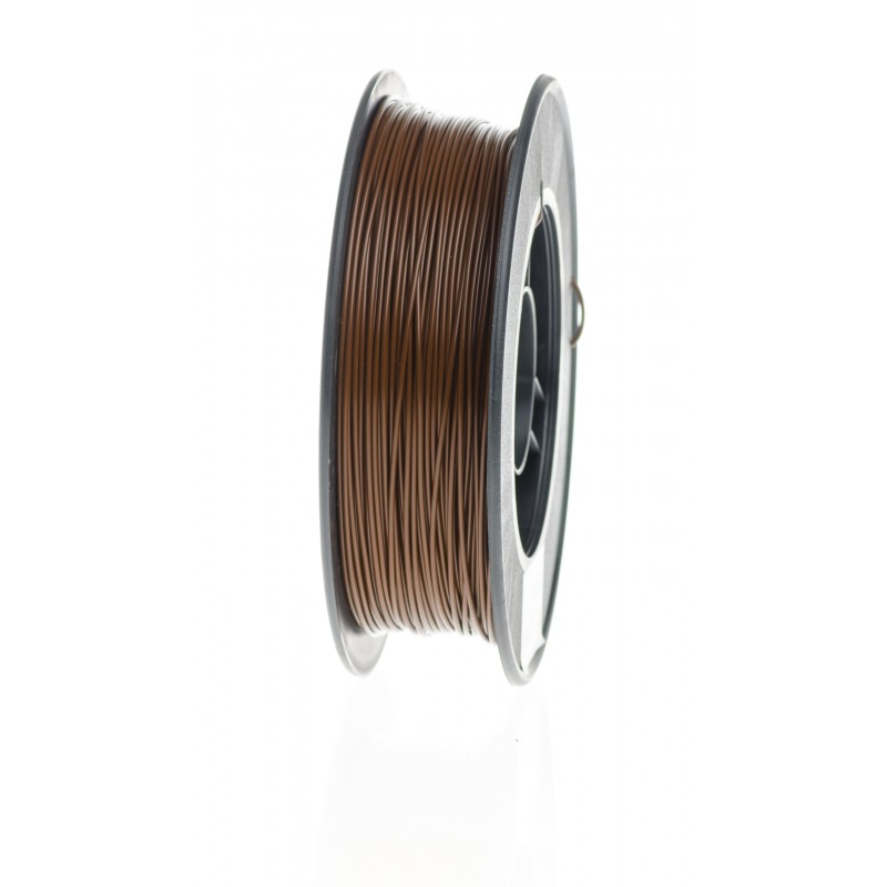 berlin-3d-druck-pla-filament-brown