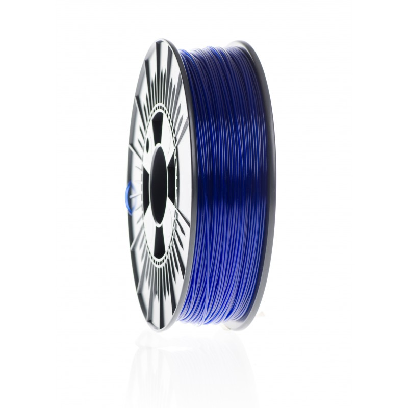 berlin-3d-druck-pla-filament-crystal-blue