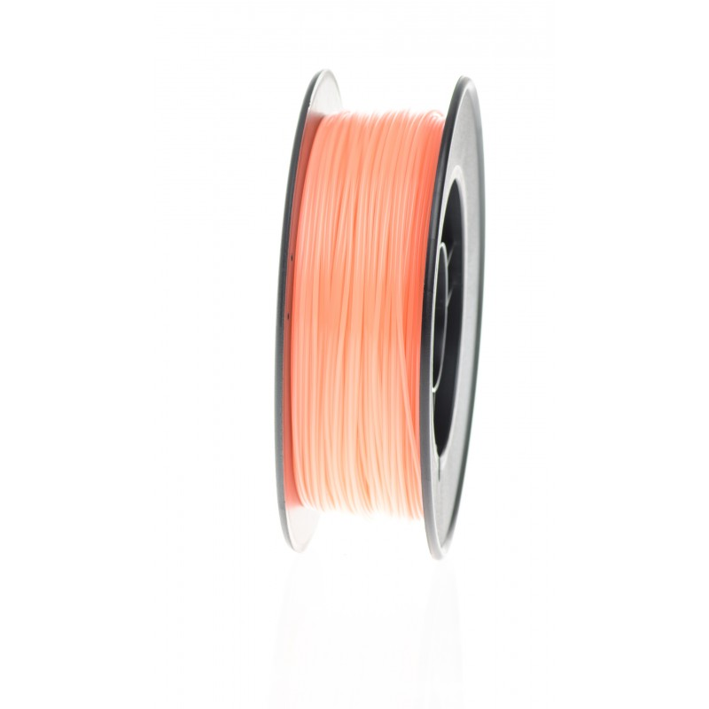 berlin-3d-druck-pla-filament-crystal-salmon