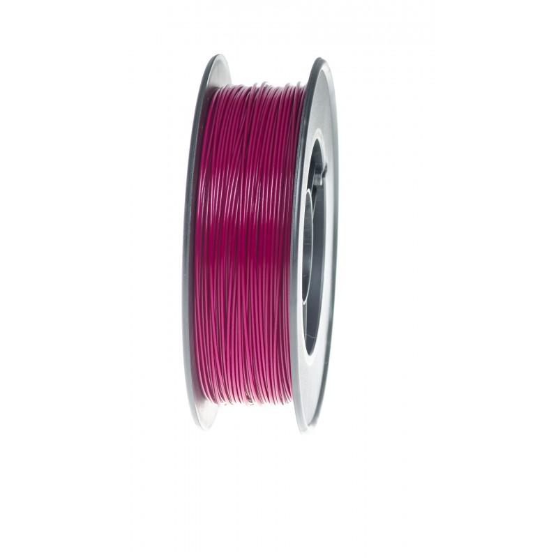 berlin-3d-druck-pla-filament-dark-lilac