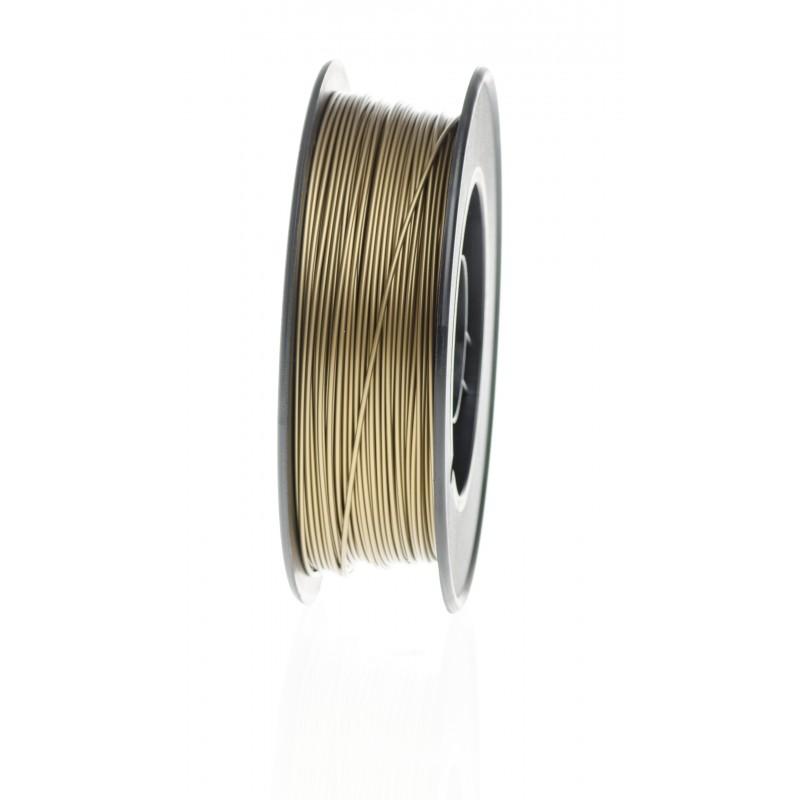 berlin-3d-druck-pla-filament-gold-gelb
