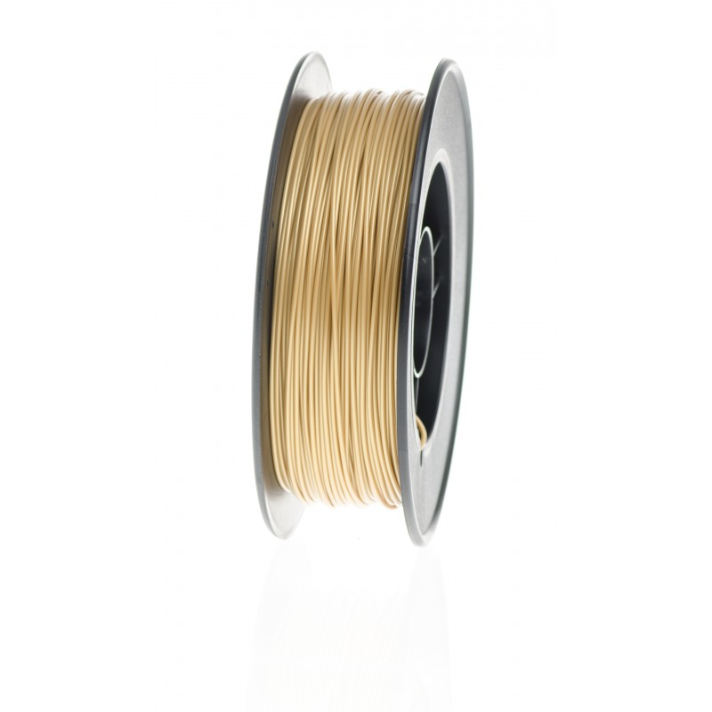berlin-3d-druck-pla-filament-gold-metallic