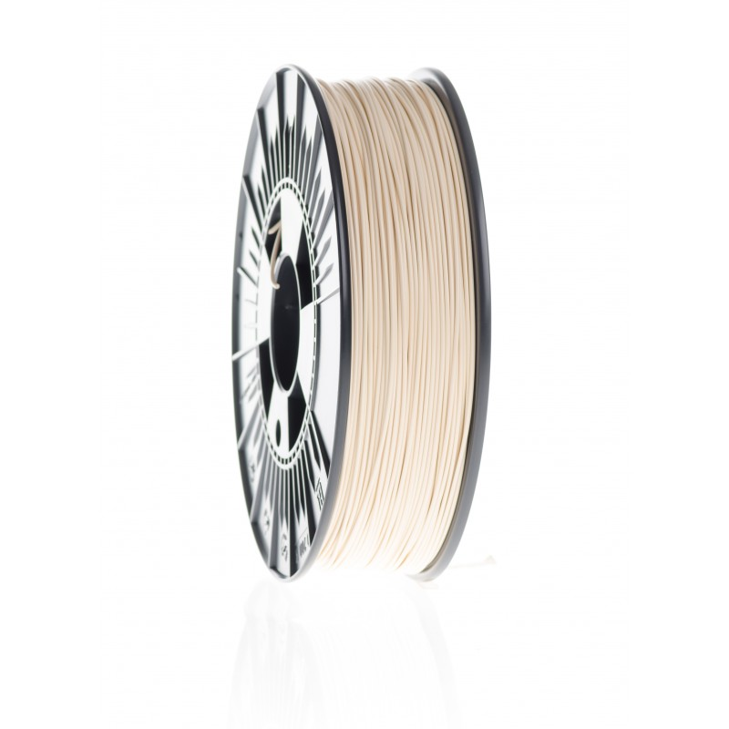 pla-filament-ivory-elfenbein (1)