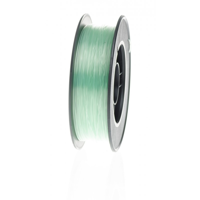 berlin-3d-druck-pla-filament-lucent-light-green