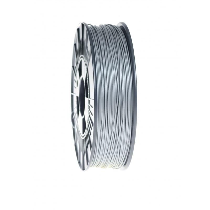 berlin-3d-druck-pla-filament-metallic-aluminum-silver