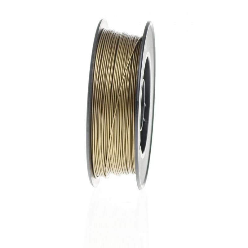 berlin-3d-druck-pla-filament-metallic-brass