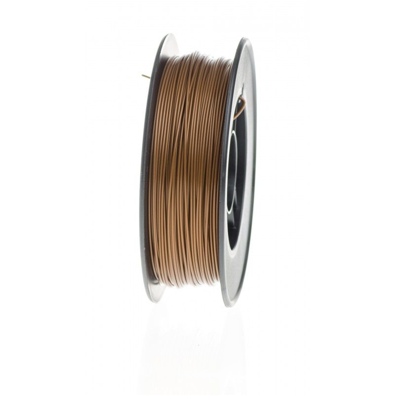 berlin-3d-druck-pla-filament-metallic-brown-copper