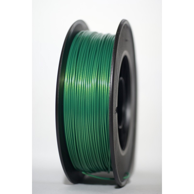 berlin-3d-druck-pla-filament-metallic-pearl-green