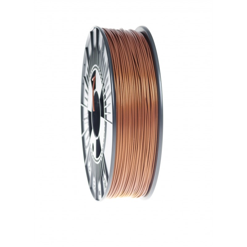 berlin-3d-druck-pla-filament-metallic-red-copper