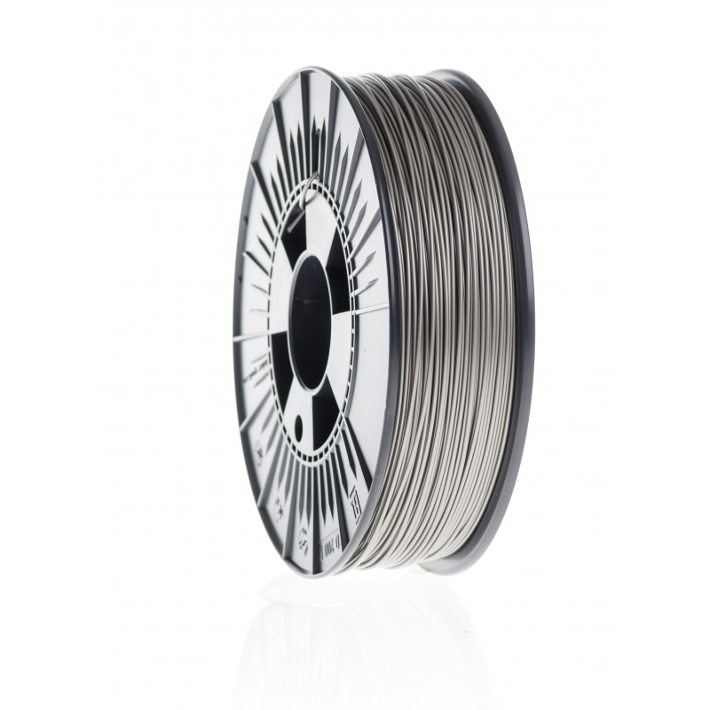 berlin-3d-druck-pla-filament-metallic-warm-silver