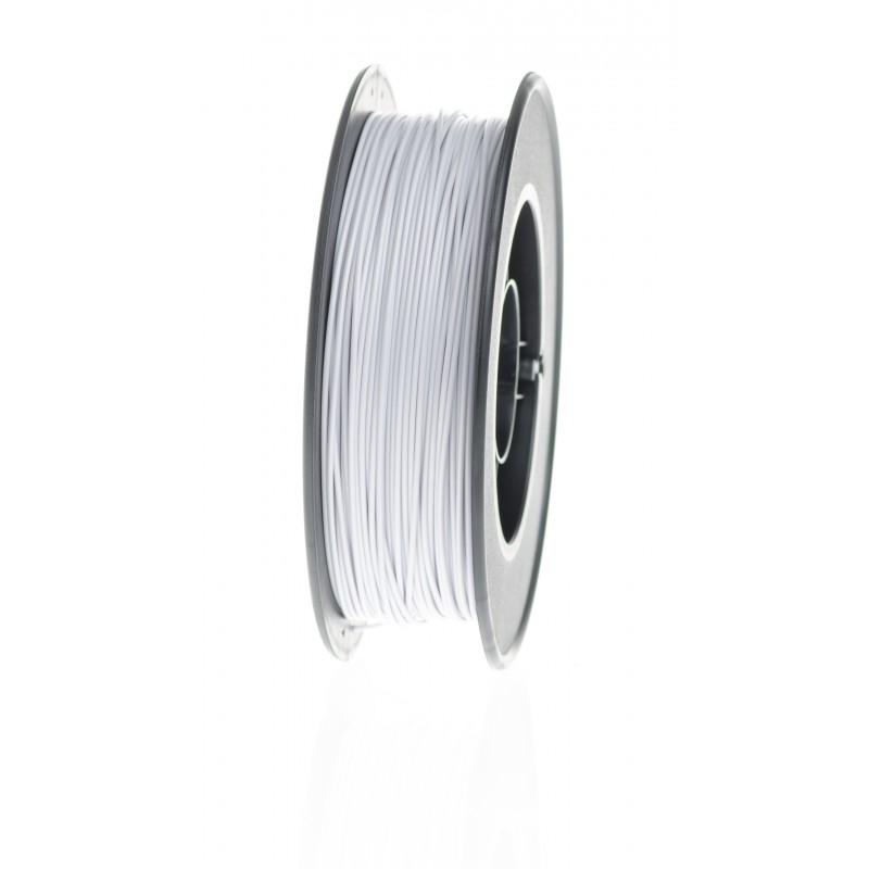 berlin-3d-druck-pla-filament-pearl-white