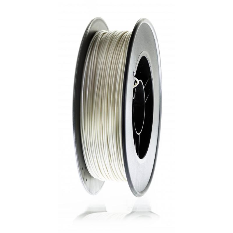 berlin-3d-druck-pla-filament-pearl