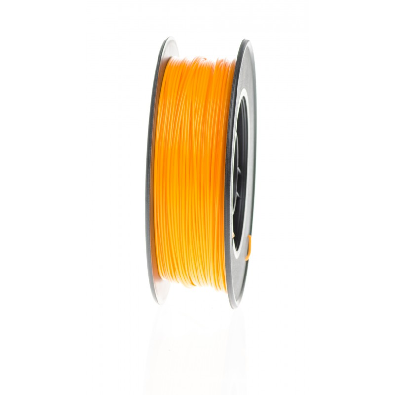 berlin-3d-druck-pla-filament-pumpkin-orange