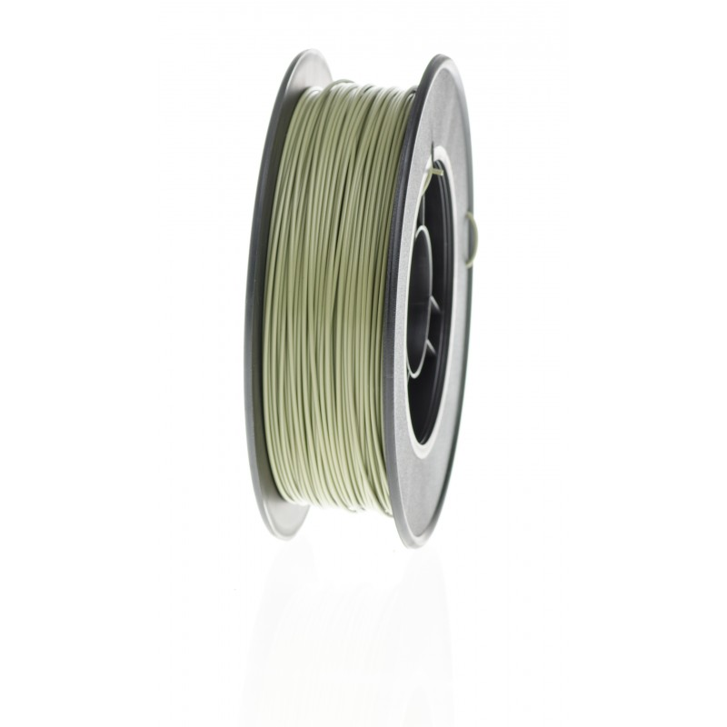 berlin-3d-druck-pla-filament-reed-green