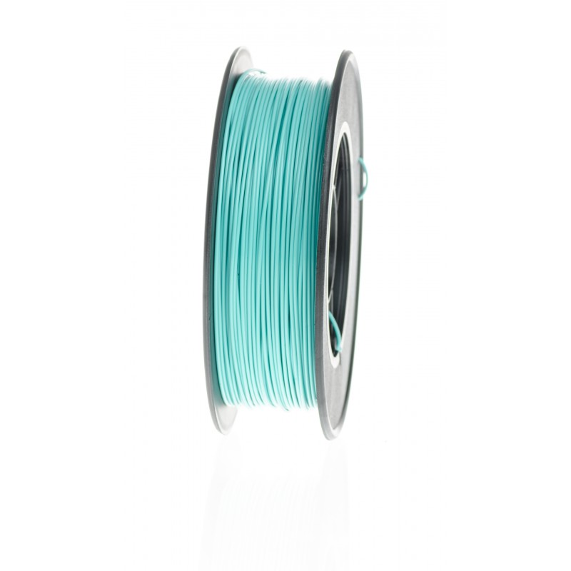 berlin-3d-druck-pla-filament-turquoise-green